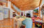 39 Long Bow Ln Cir, Becket, MA 01223