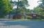 36 Pittsfield Rd, Lenox, MA 01240