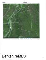 Lot 12 Roys New Ashford MA 01237