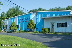 1100 Pleasant St, Lee, MA 01238
