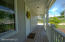 13 Pittsfield Rd, Lenox, MA 01240