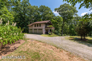 263 Hill New Marlborough MA 01230