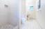 Guest bedroom 2 bathroom.
