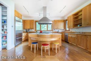 263 Hill New Marlborough MA 01230