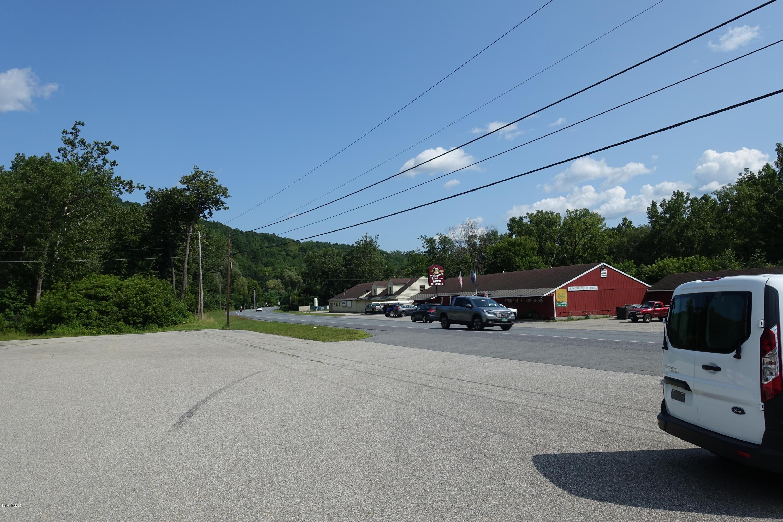 7275 US Route 7 Pownal VT 05261