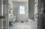 278 Hillsdale Rd, Egremont, MA 01230