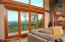 50 Mt Hunger Estates Rd, Monterey, MA 01245