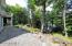134 Pike Rd, Otis, MA 01253