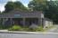 52 Housatonic St, Lenox, MA 01240