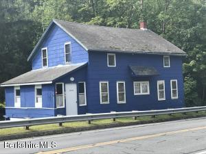 640 Chapel St, Lee, MA 01238