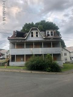 246 Houghton St North Adams MA 01247