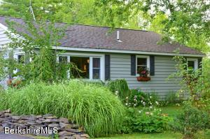 36 Mount Washington Rd, Egremont, MA 01258