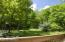 99 Jacobs Hollow Rd, Becket, MA 01223