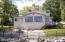 173 Lake Shore Dr, Cheshire, MA 01225