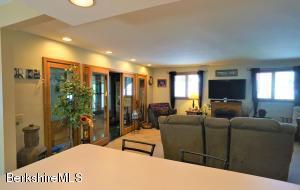 60 Shore Pittsfield MA 01201