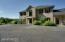 79 Hupi Rd, Monterey, MA 01245