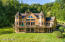 60 West Center Rd, West Stockbridge, MA 01266