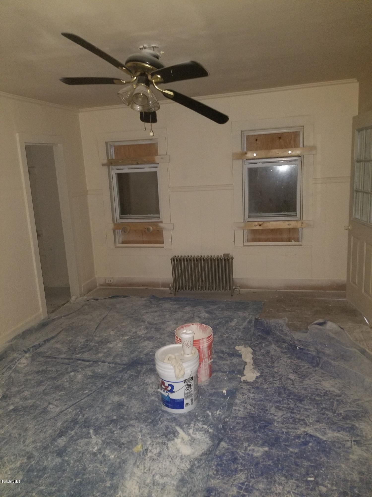 Dining Room 45