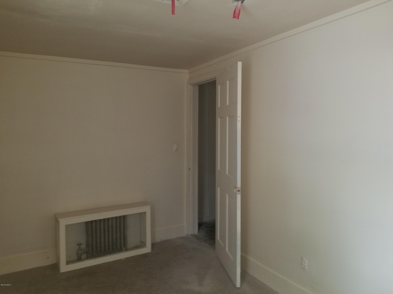 Bedroom 43