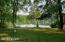 33 Lakeside Dr, Egremont, MA 01258
