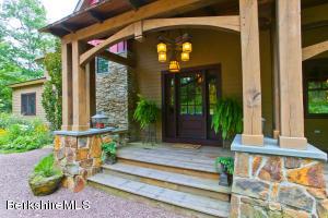 9 Mt Hunger Estates Monterey MA 01245