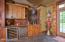 9 Mt Hunger Estates Rd, Monterey, MA 01245
