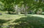 153 North Plain Rd, Great Barrington, MA 01230