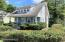 20 St James Ave, Lee, MA 01238