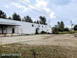 699 Dalton Ave, Pittsfield, MA 01201