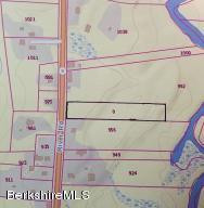 River Clarksburg MA 01247