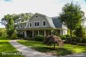 34 Oxbow Rd, Egremont, MA 01230