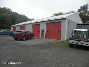 7124 State Route 22, Ancram, NY 12502