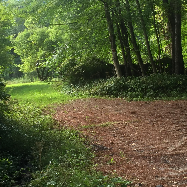 0 Fox Road Ext Dalton MA 01226