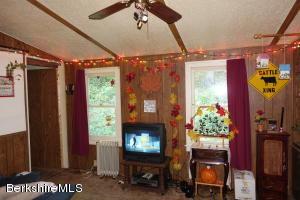 342 Pine Hollow Rd Pownal VT 05261