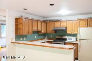 34 Hillside Great Barrington MA 01230