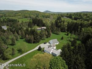 88 Green River Rd, Alford, MA 01230