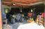 115 New Lenox Rd, Lenox, MA 01240