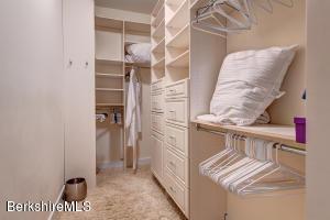 50 Stockbridge Lee MA 01238