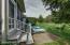 50 Stockbridge Ter, Lee, MA 01238
