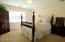 1 Northbrook Ln, Pittsfield, MA 01201