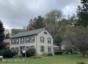 70 Main St, Egremont, MA 01258