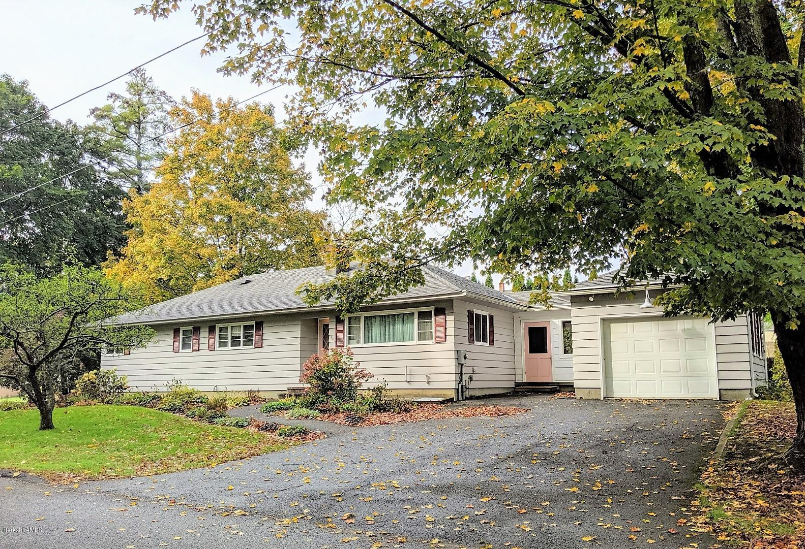 Property Search - Berkshire Hearth Realty