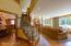 11 Londonderry Dr, Great Barrington, MA 01230