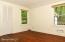 60 Creamery Rd, Egremont, MA 01230