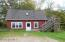 52 Old Joe Rd, Sheffield, MA 01257