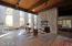 55 Stratford Rd, New Marlborough, MA 01230
