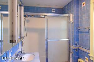 37 Prospect Great Barrington MA 01230