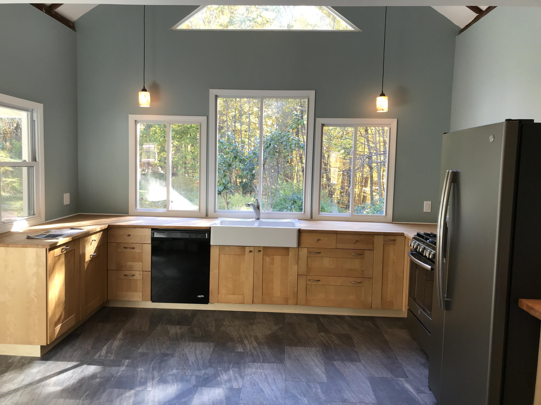 kitchen vw 1