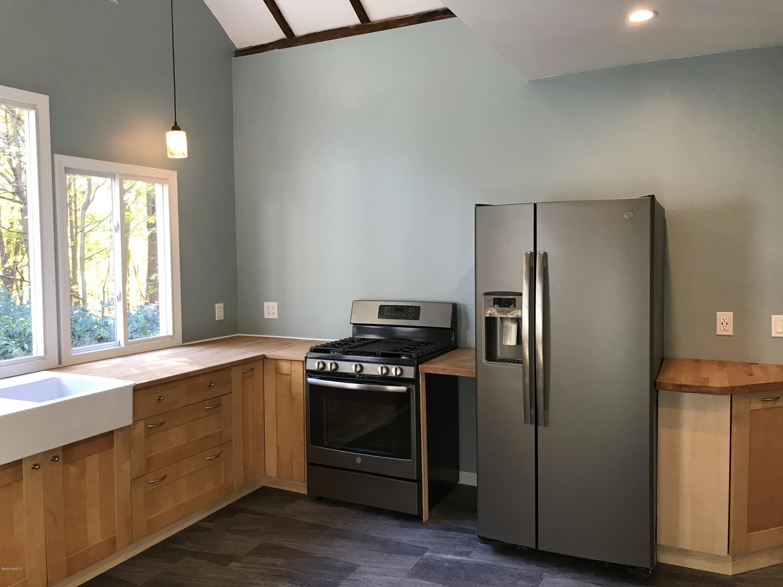 kitchen vw 3