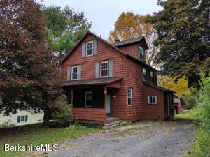 405 Fairview St, Lee, MA 01238